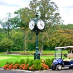 Golf Outing 2018_120