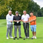 Golf Outing 2018_121