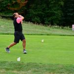 Golf Outing 2018_127