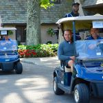 Golf Outing 2018_12