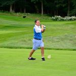 Golf Outing 2018_130