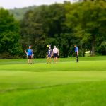 Golf Outing 2018_132