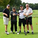 Golf Outing 2018_133