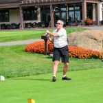 Golf Outing 2018_135