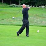 Golf Outing 2018_137