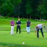 Golf Outing 2018_138
