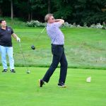Golf Outing 2018_139