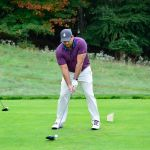 Golf Outing 2018_140
