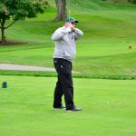 Golf Outing 2018_144