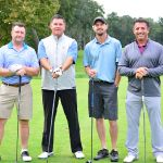 Golf Outing 2018_146