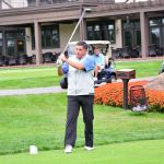 Golf Outing 2018_149