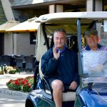 Golf Outing 2018_14