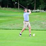 Golf Outing 2018_151