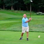 Golf Outing 2018_155