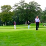 Golf Outing 2018_156