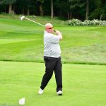Golf Outing 2018_157