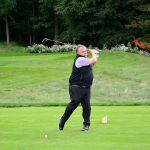 Golf Outing 2018_159