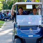 Golf Outing 2018_15