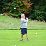 Golf Outing 2018_160