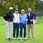 Golf Outing 2018_162