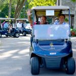 Golf Outing 2018_16