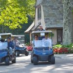 Golf Outing 2018_21