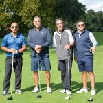 Golf Outing 2018_26