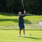 Golf Outing 2018_29