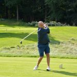 Golf Outing 2018_31