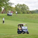Golf Outing 2018_32