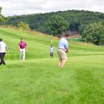 Golf Outing 2018_33