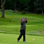 Golf Outing 2018_39