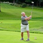 Golf Outing 2018_40