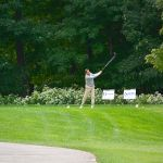 Golf Outing 2018_42