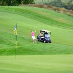 Golf Outing 2018_45