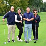 Golf Outing 2018_47