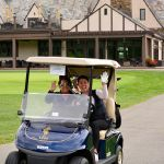 Golf Outing 2018_52