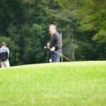 Golf Outing 2018_53