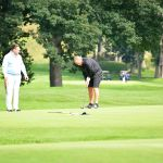 Golf Outing 2018_54
