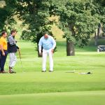 Golf Outing 2018_55