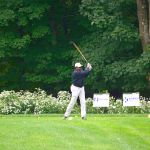 Golf Outing 2018_56