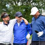 Golf Outing 2018_57