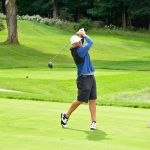Golf Outing 2018_60