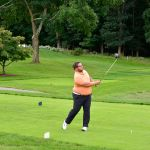 Golf Outing 2018_62