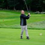 Golf Outing 2018_64