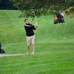 Golf Outing 2018_68