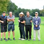 Golf Outing 2018_69