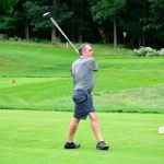 Golf Outing 2018_70
