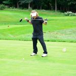 Golf Outing 2018_72