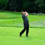 Golf Outing 2018_74